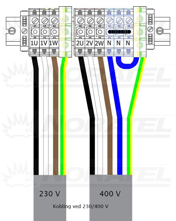 Products ::: NORATEL - When PERFORMANCE matters on 3 phase voltage diagram, three phase circuit, three phase plug, three phase voltage, three phase transformer, three phase transmission diagram, three phase compressor, three phase cable, three phase power, three phase system, three pump diagram, 3 phase motor diagram, three phase electrical, three phase service, three phase operation, three phase generator, three phase wire, three phase starter diagram, three phase regulator, three phase electricity diagram,